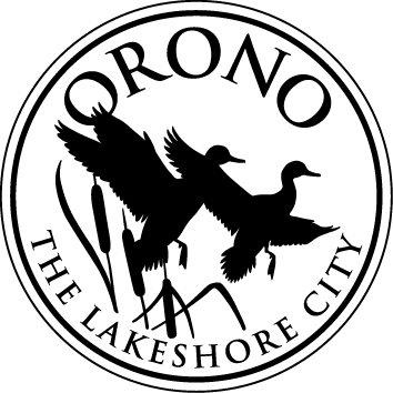 City of Orono
